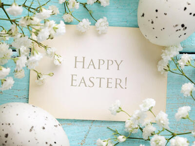hotelpierrericcione en easter-offer-riccone-hotel-with-lunch-included 015