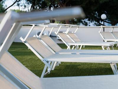 hotelpierrericcione it hotel-riccione-vicino-al-mare-con-offerta-giugno-tutto-compreso 016