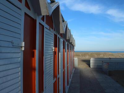 hotelpierrericcione en offer-june-hotel-riccione-close-to-the-sea 019