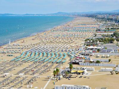 hotelpierrericcione en offer-june-hotel-riccione-close-to-the-sea 020