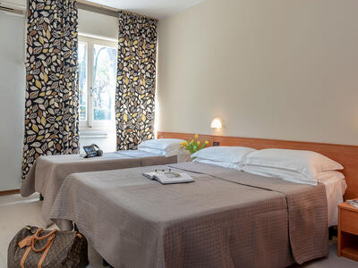 hotelpierrericcione it offerta-a-riccione-per-una-settimana-a-luglio-in-hotel-3-stelle 019