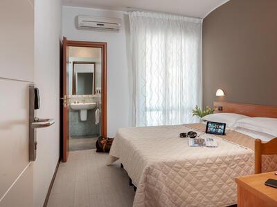 hotelpierrericcione it offerta-a-riccione-per-una-settimana-a-luglio-in-hotel-3-stelle 020