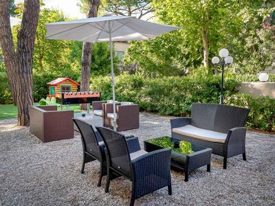 hotelpierrericcione it offerta-a-riccione-per-una-settimana-a-luglio-in-hotel-3-stelle 021