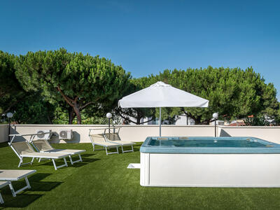 hotelpierrericcione fr meilleure-offre-15-aout-riccione-hotel-tout-compris-avec-plage 020
