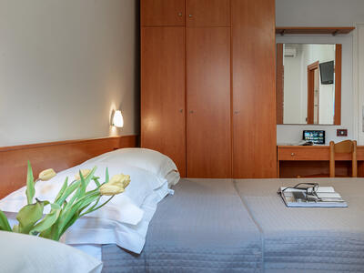 hotelpierrericcione it offerta-prima-settimana-settembre-hotel-riccione-vicino-al-mare 020