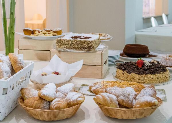 hotelpierrericcione it offerta-a-riccione-per-una-settimana-a-luglio-in-hotel-3-stelle 013