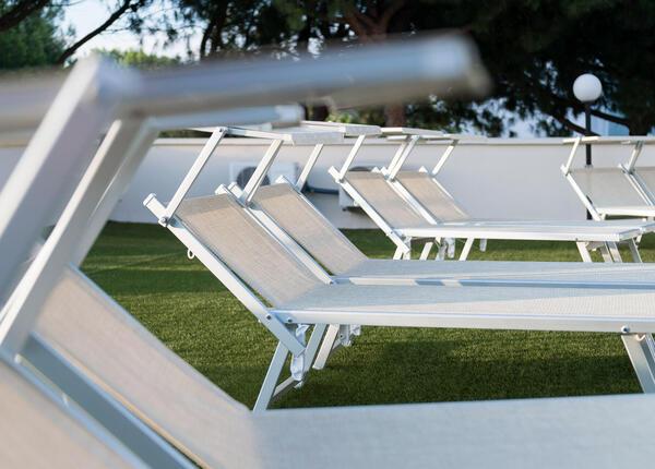 hotelpierrericcione it offerta-bonus-vacanze-a-riccione-in-hotel-all-inclusive 017