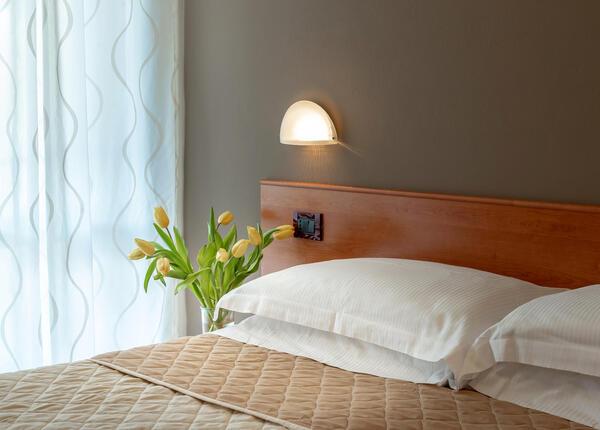 hotelpierrericcione en offer-august-riccione-hotel-all-inclusive-with-beach 017