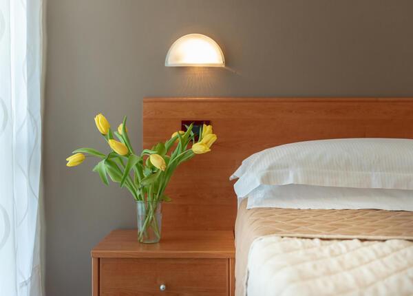 hotelpierrericcione de angebot-juni-riccione-hotel-mit-vollpension 013
