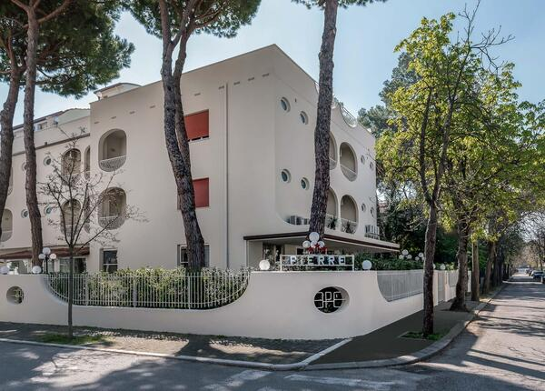 hotelpierrericcione en easter-offer-riccone-hotel-with-lunch-included 014