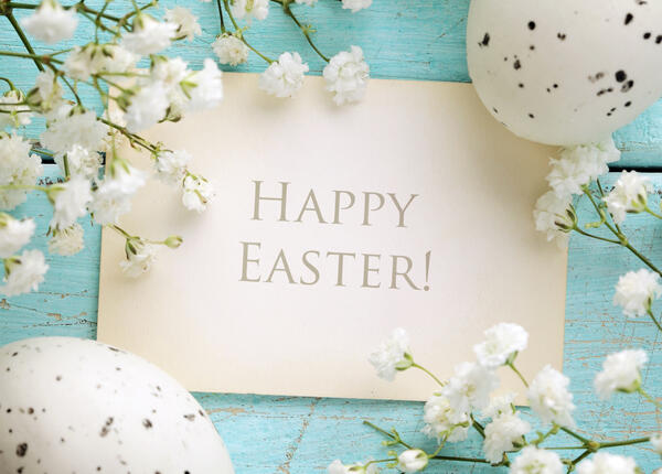 hotelpierrericcione en easter-offer-riccone-hotel-with-lunch-included 013