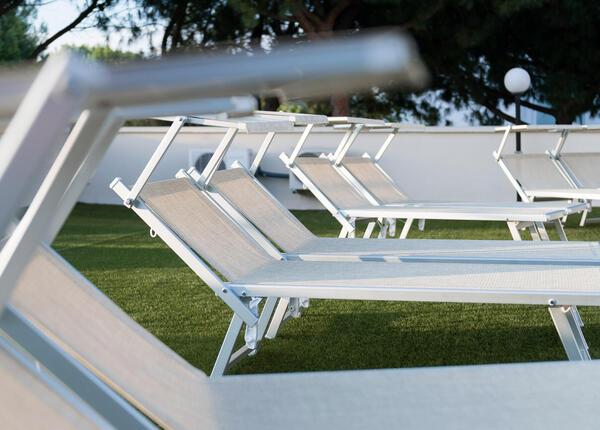 hotelpierrericcione it hotel-riccione-vicino-al-mare-con-offerta-giugno-tutto-compreso 013