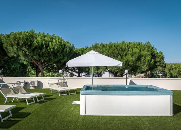 hotelpierrericcione it hotel-riccione-vicino-al-mare-con-offerta-giugno-tutto-compreso 015