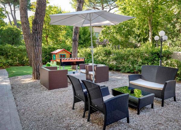 hotelpierrericcione it offerta-a-riccione-per-una-settimana-a-luglio-in-hotel-3-stelle 016