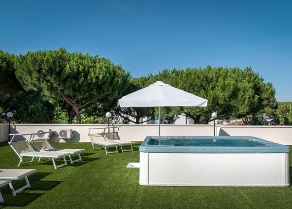 hotelpierrericcione fr meilleure-offre-15-aout-riccione-hotel-tout-compris-avec-plage 015