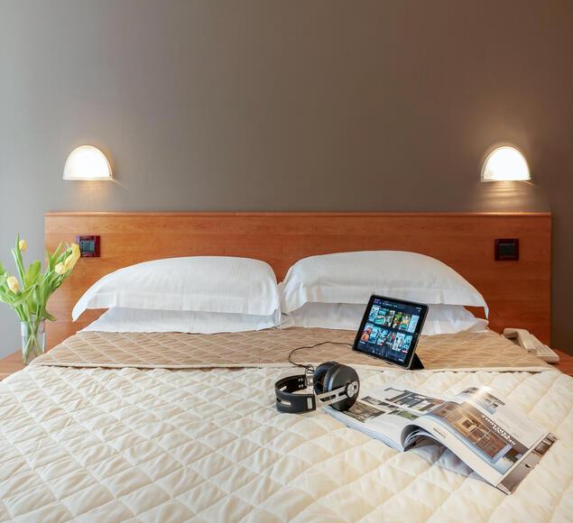 hotelpierrericcione de was-unternehmen 020