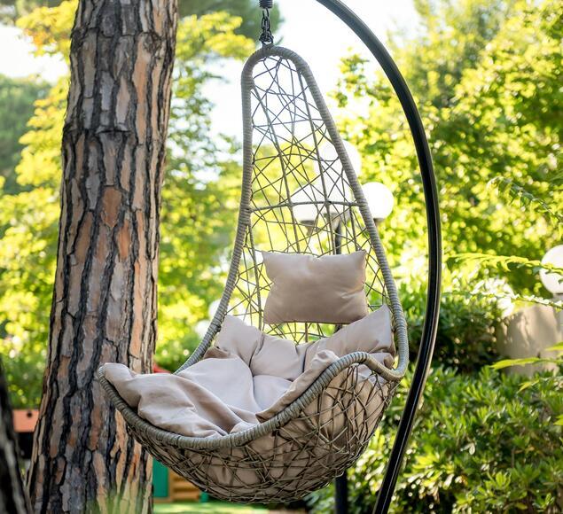 hotelpierrericcione it soggiorno-romantico-riccione-luglio-in-hotel-pensione-completa 055