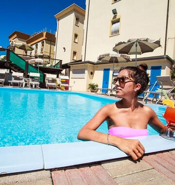 hotelgardencesenatico fr commentaires 006