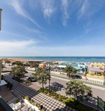 hotelgardencesenatico fr commentaires 007