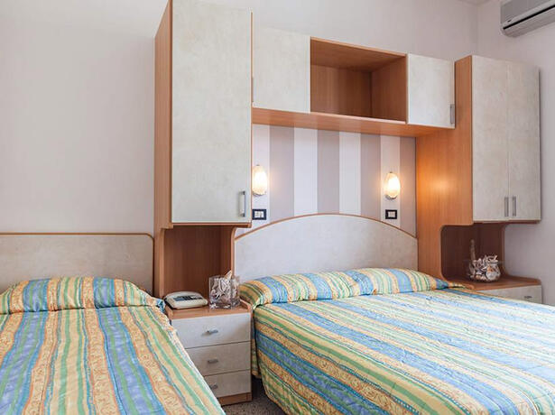 hotelgardencesenatico de fruehbucherangebot-in-cesenatico-italien-im-hotel-vor-dem-meer 005