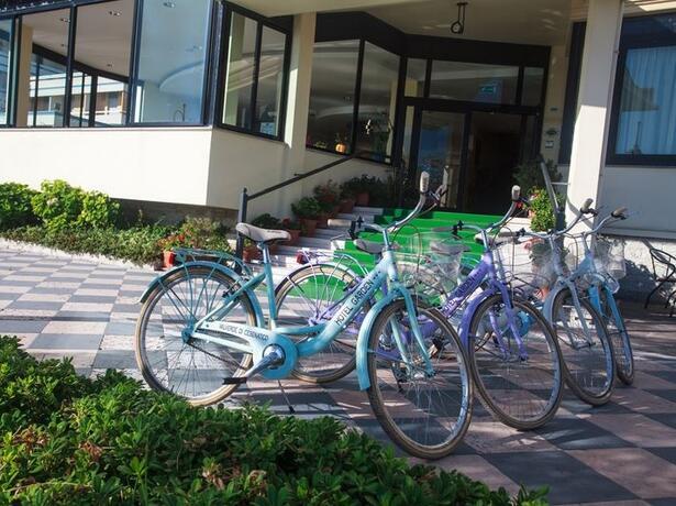 hotelgardencesenatico it luglio-all-inclusive-a-cesenatico-in-hotel-con-piscina 006