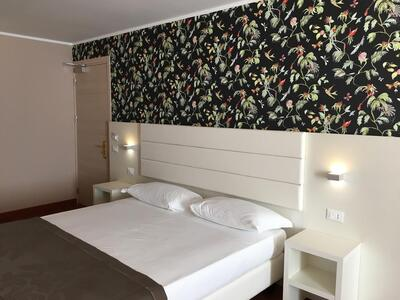 hotelformula it soggiorno-con-escursione-in-barca-sul-delta-del-po-e-cena-gourmet-in-hotel-a-rosolina-rovigo 025