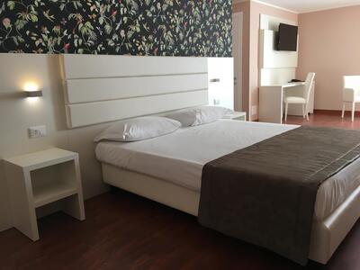 hotelformula fr offres-golf-hotel-4-etoiles-en-venetie-avec-green-fee 025
