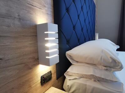 hotelformula de angebot-fuer-einen-urlaub-im-juli-in-rosolina-nahe-meer-und-dem-po-delta-park 025
