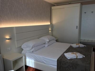 hotelformula de wochenend-special-im-4-sterne-hotel-in-rosolina-im-po-delta 025