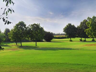 hotelformula fr offres-golf-hotel-4-etoiles-en-venetie-avec-green-fee 021