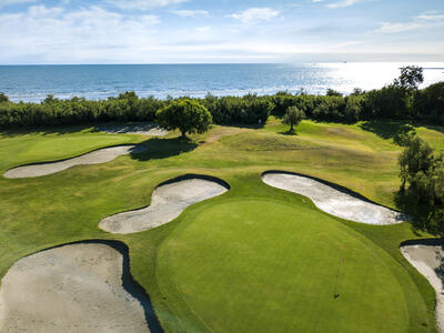 hotelformula fr offres-golf-hotel-4-etoiles-en-venetie-avec-green-fee 022