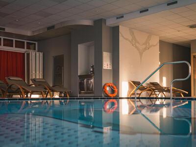 hotelformula it offerta-day-spa-a-rosolina-parco-delta-del-po 022