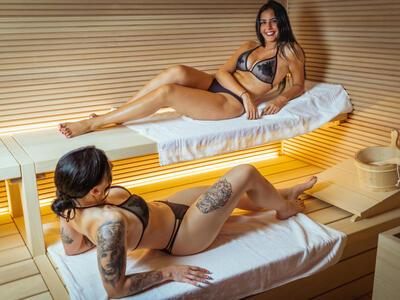 hotelformula it offerta-day-spa-a-rosolina-parco-delta-del-po 025