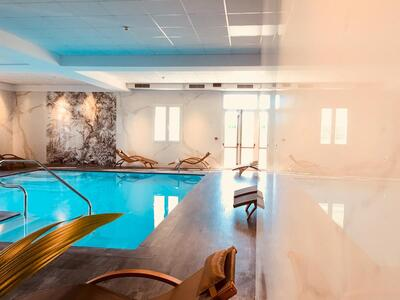 hotelformula en relaxation-in-spa-and-excellent-cuisine-in-hotel-with-spa-in-rosolina-in-the-po-delta 024