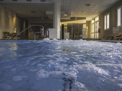 hotelformula it offerta-day-spa-a-rosolina-parco-delta-del-po 024