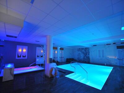 hotelformula de wochenend-special-im-4-sterne-hotel-in-rosolina-im-po-delta 022
