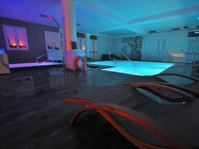 hotelformula it offerta-day-spa-a-rosolina-parco-delta-del-po 023