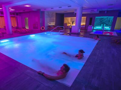 hotelformula de spa-break-eine-pause-fuer-entspannung-und-wellness 021