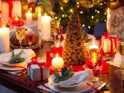 hotelformula it pranzo-di-natale-e-accesso-in-spa-in-ristorante-hotel-4-stelle-a-rosolina 021