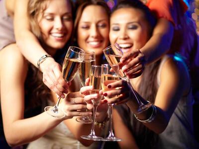 hotelformula fr special-nouvel-an-a-l-hotel-avec-spa-et-grand-diner-pres-du-parc-du-delta-du-po-rovigo 023