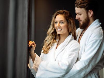 hotelformula fr offre-chambre-day-use-et-acces-au-spa-a-rosolina-parc-du-delta-du-po 021