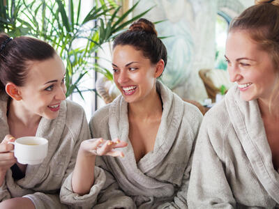 hotelformula en birthday-in-a-spa-in-rosolina-in-the-po-delta-park-with-group-discounts 021