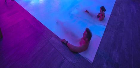 hotelformula it venezia 009