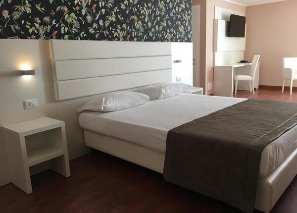 hotelformula fr offres-golf-hotel-4-etoiles-en-venetie-avec-green-fee 020