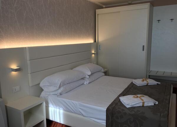 hotelformula de wochenend-special-im-4-sterne-hotel-in-rosolina-im-po-delta 020