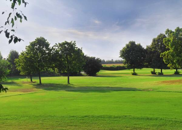 hotelformula fr offres-golf-hotel-4-etoiles-en-venetie-avec-green-fee 016