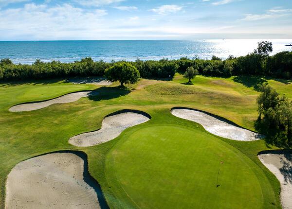 hotelformula fr offres-golf-hotel-4-etoiles-en-venetie-avec-green-fee 017
