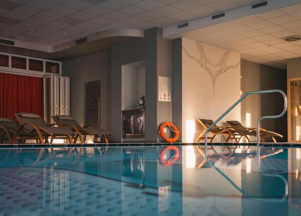 hotelformula it offerta-day-spa-a-rosolina-parco-delta-del-po 017