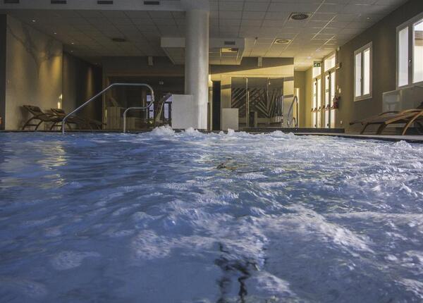 hotelformula it offerta-day-spa-a-rosolina-parco-delta-del-po 019