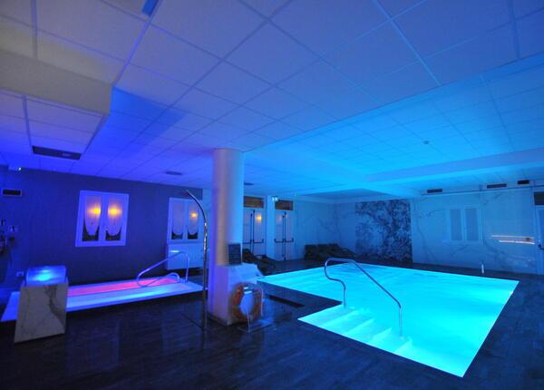 hotelformula de wochenend-special-im-4-sterne-hotel-in-rosolina-im-po-delta 017
